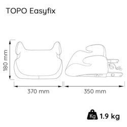 TOPO-EASY-dimensions
