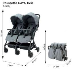 gaya-double-galerie-4