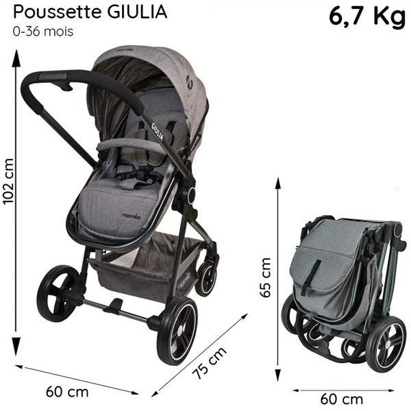 giulia-galerie4